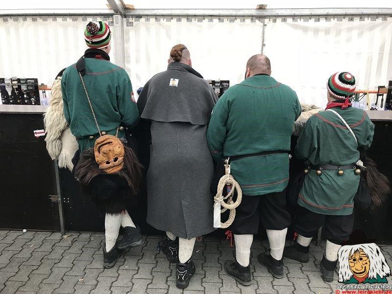 2018.01.14_Narrensprung Einsingen (1)