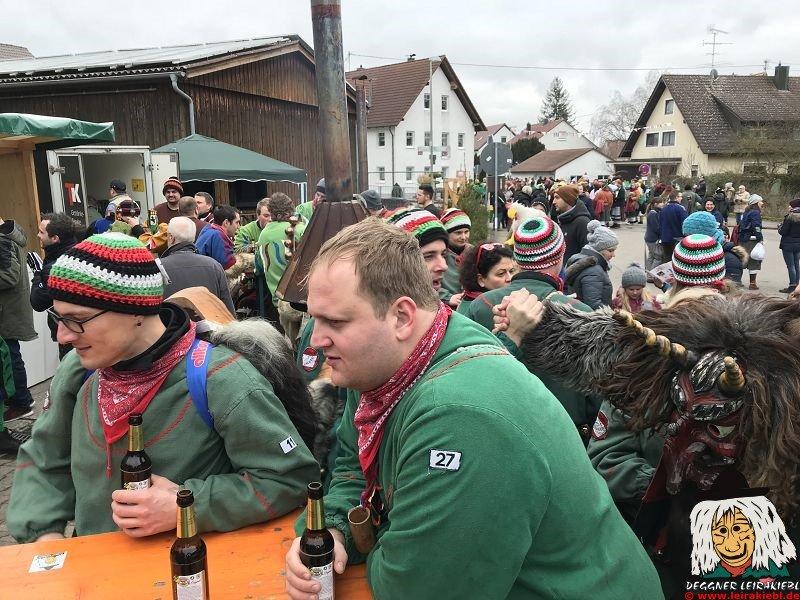 2018.01.14_Narrensprung Einsingen (2)