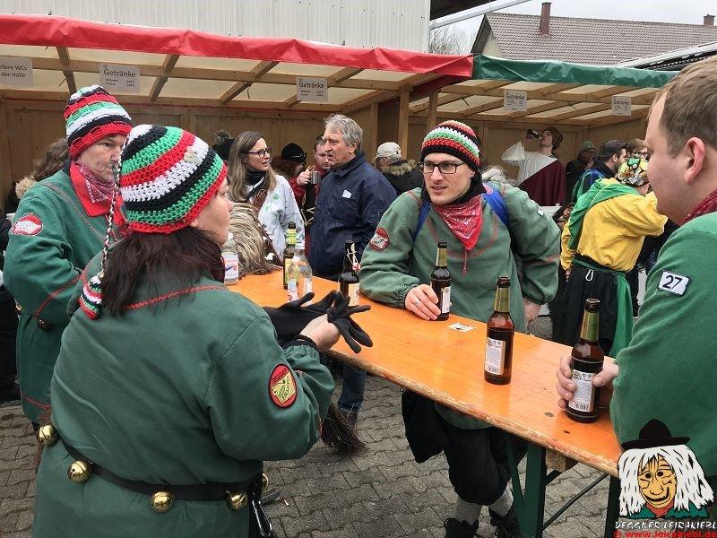2018.01.14_Narrensprung Einsingen (3)