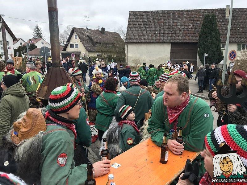 2018.01.14_Narrensprung Einsingen (4)