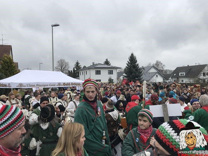 2018.01.14_Narrensprung Einsingen (6)