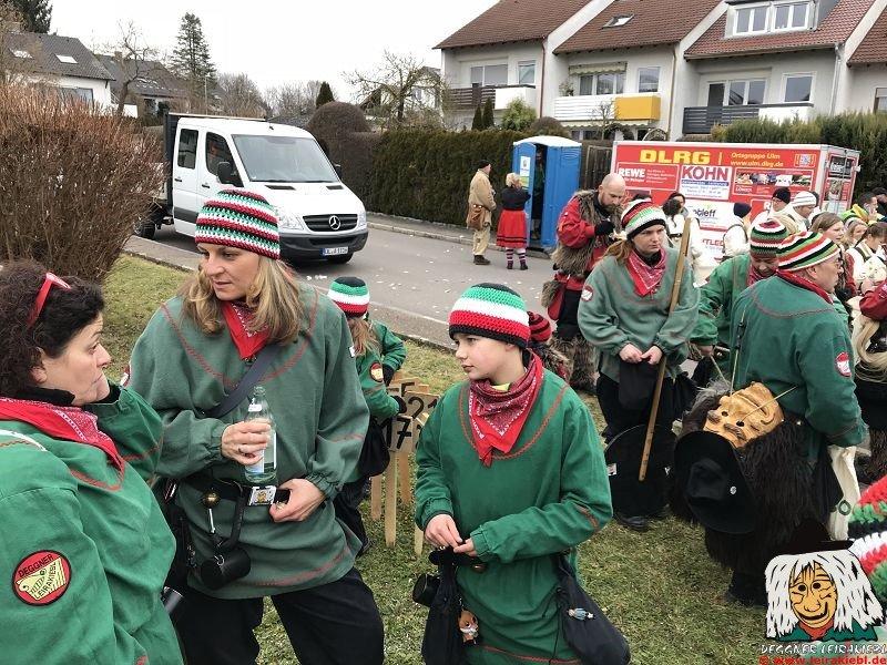 2018.01.14_Narrensprung Einsingen (7)