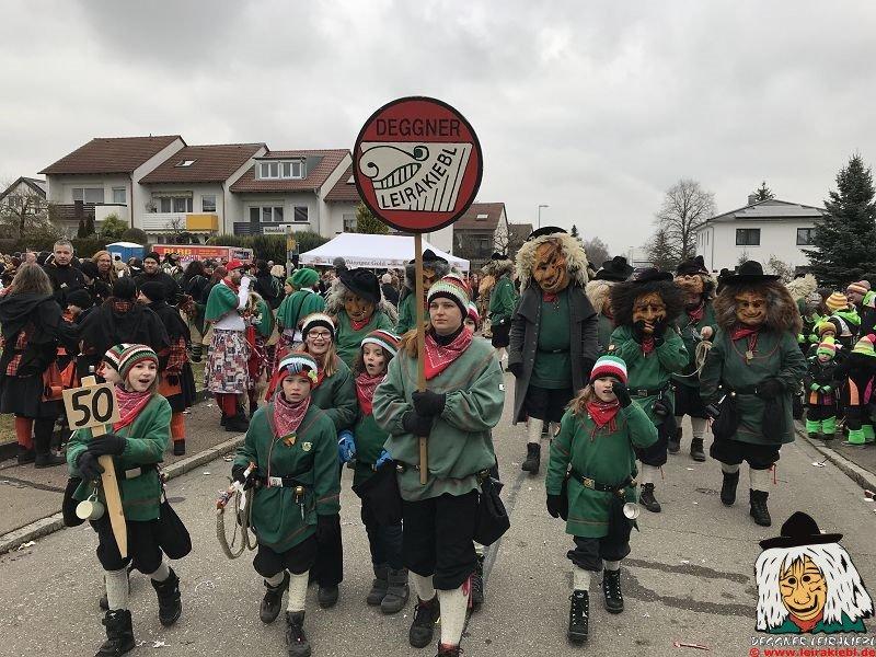 2018.01.14_Narrensprung Einsingen (8)