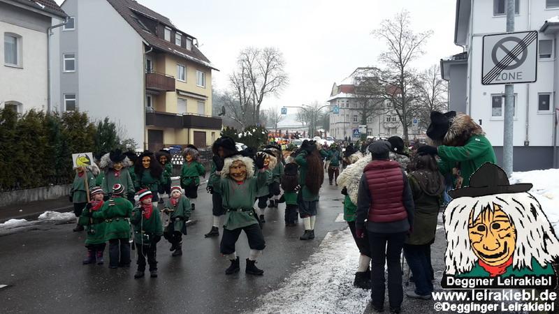 2016.01.23_Umzug Lorch_141324