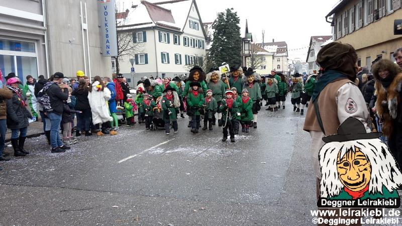 2016.01.23_Umzug Lorch_141326