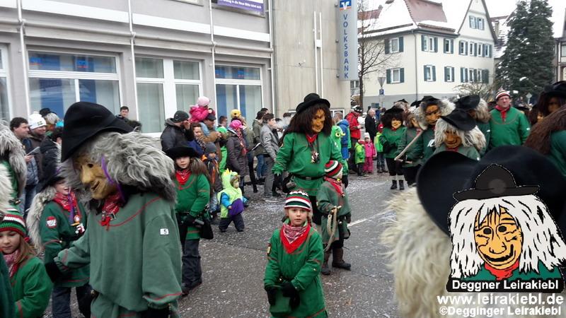 2016.01.23_Umzug Lorch_141328