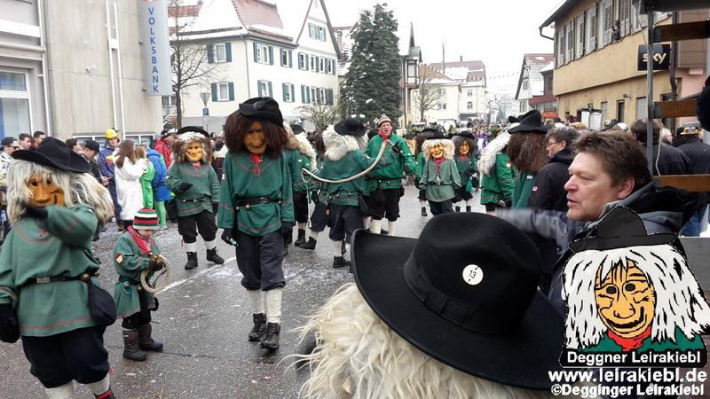 2016.01.23_Umzug Lorch_141331