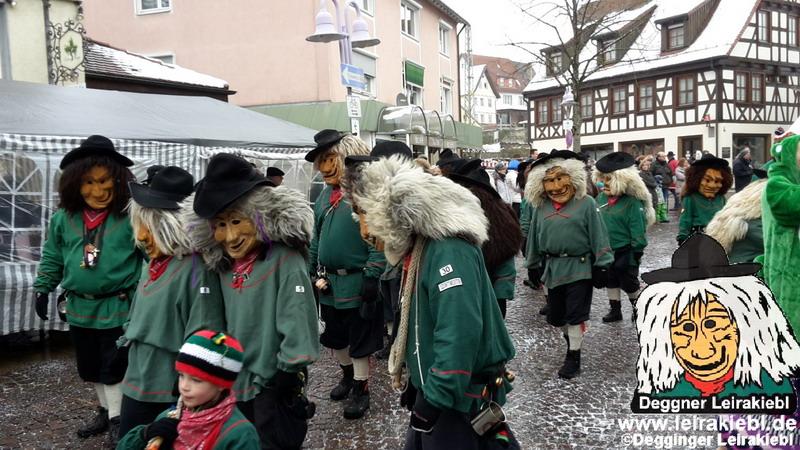 2016.01.23_Umzug Lorch_141333