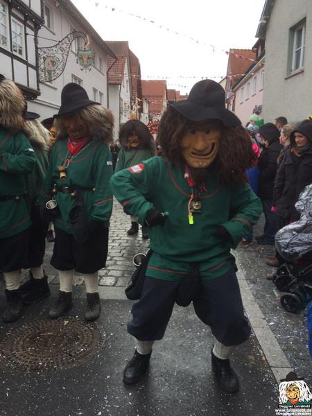 2016.02.08_Umzug Trochtelfingen_19