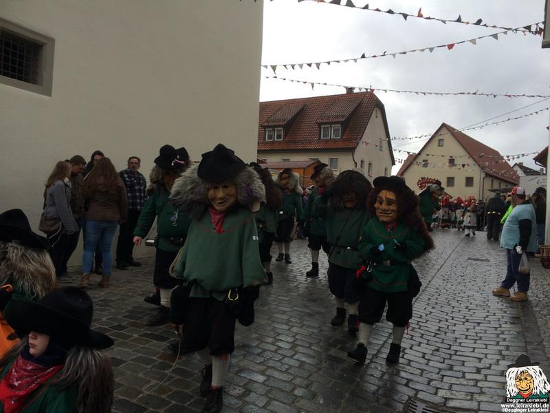 2016.02.08_Umzug Trochtelfingen_9