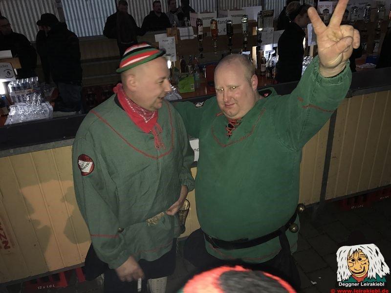 2017.01.29_Allmendingen (6)_marked