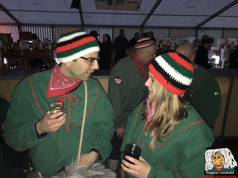 2017.01.29_Allmendingen (7)_marked