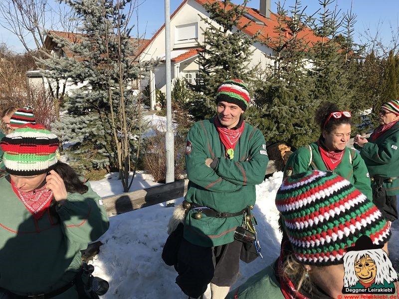 2017.01.29_Ehestetten (8)_marked