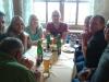 Kieblausflug 2017 (38)_marked
