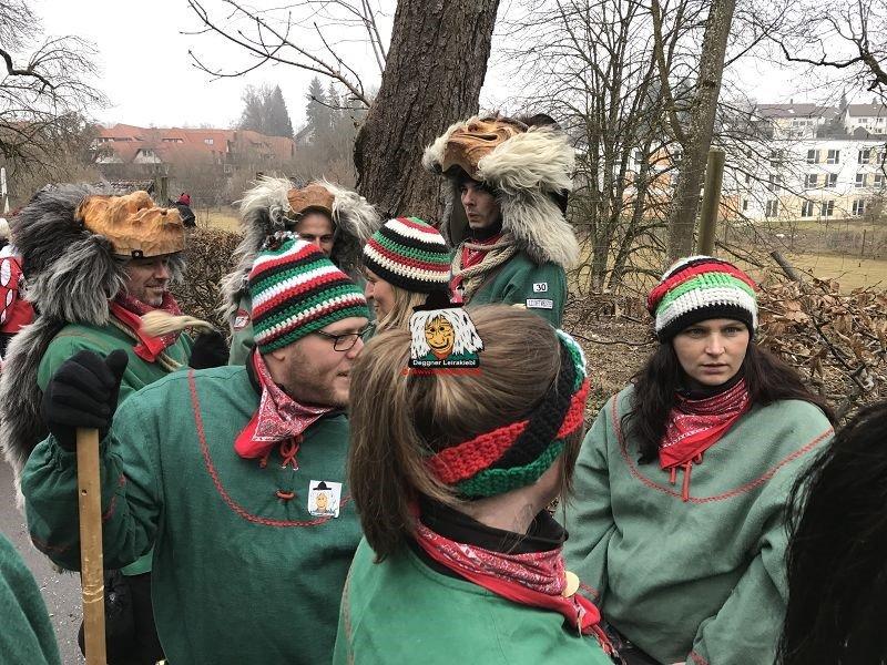 Mittelbiberach (22)_marked