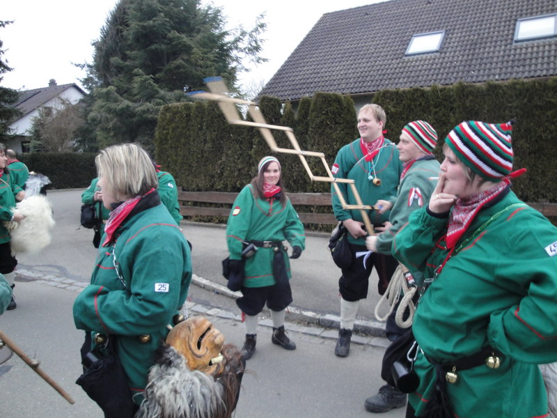 staig2014_2