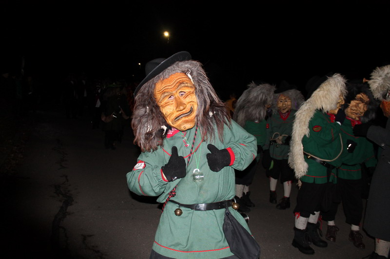 staig2014_27