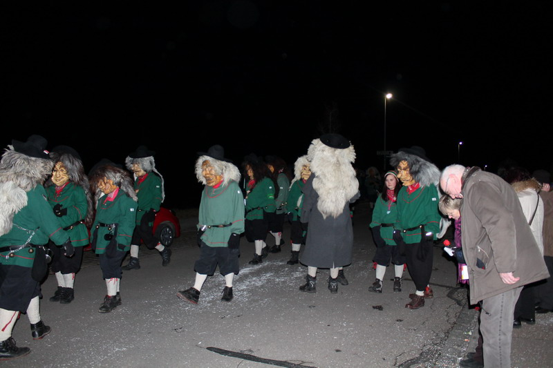 staig2014_31