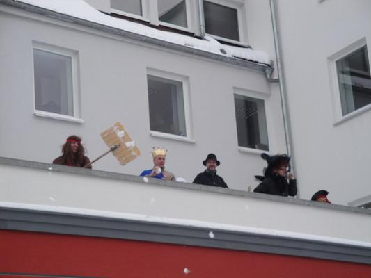 2013rathhaussturmdeggingen_10