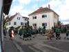 rechberghausen2014_18