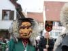 rechberghausen2014_47