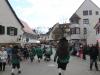 rechberghausen2014_48