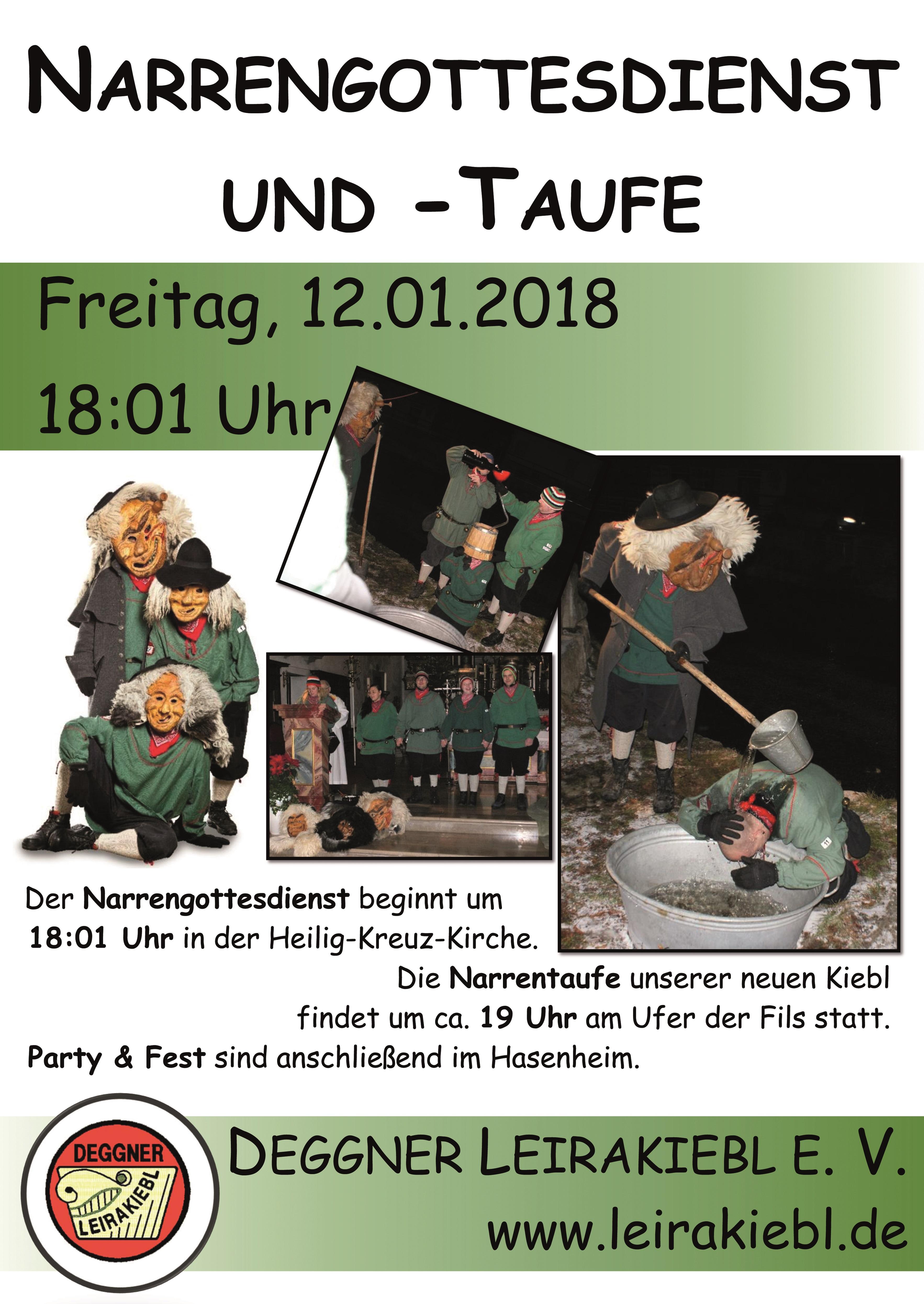 Plakat 2018 – A3 – Taufe_klein